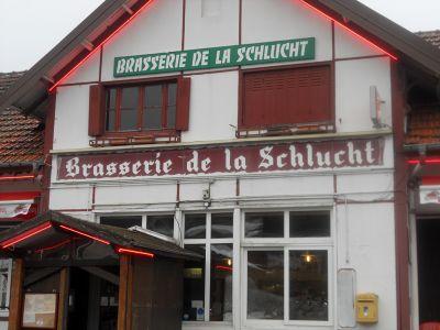 Vosges 2015