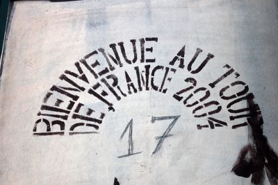 Florennes 2015