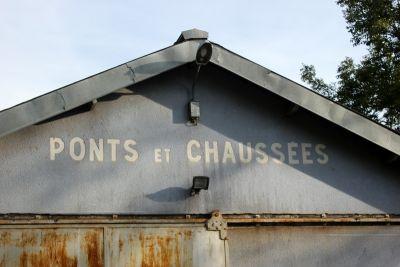 Grandpré-Champagne-Ardennes 2015