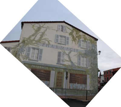 Billom - Auvergne 2015