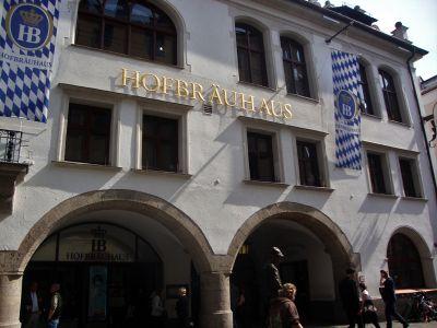 Munich 20116