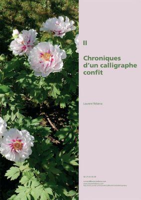 2020_CR_Chroniques_un_calligraphe_confit2a.jpg
