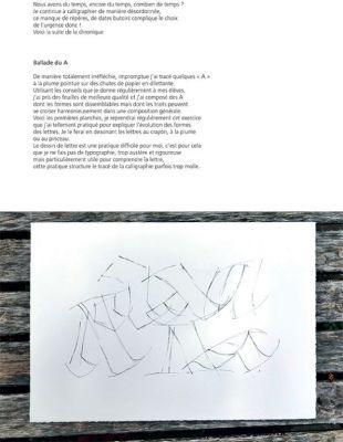 2020_CR_Chroniques_un_calligraphe_confit2b.jpg