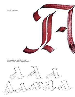 2020_CR_Chroniques_un_calligraphe_confit2g.jpg