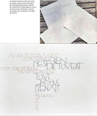 2020_CR_Chroniques_un_calligraphe_confit_d.jpg
