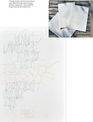 2020_CR_Chroniques_un_calligraphe_confit_f.jpg