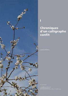 2020_CR_Chroniques_un_calligraphe_confit_a.jpg