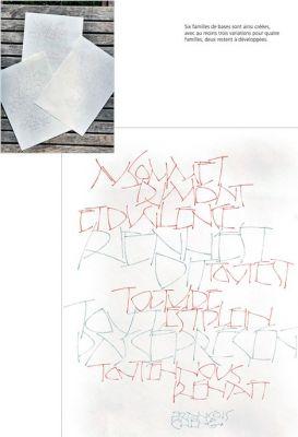 2020_CR_Chroniques_un_calligraphe_confit_e.jpg