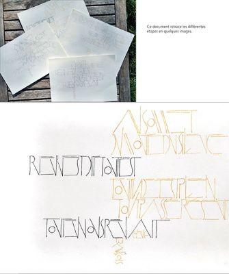 2020_CR_Chroniques_un_calligraphe_confit_g.jpg