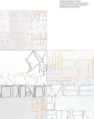 2020_CR_Chroniques_un_calligraphe_confit_h.jpg