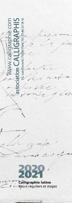St_2020_ext_Cours_stages_calligraphie_latine_LR1.jpg