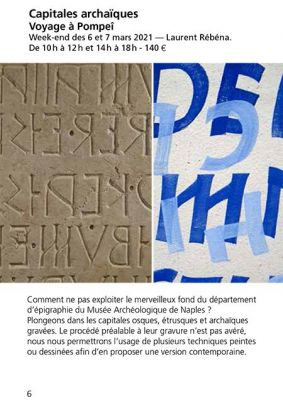 St_2021_ext_Cours_stages_calligraphie_latine_LR_Capitales_archaiques.jpg
