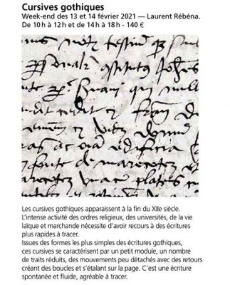 St_2021_ext_Cours_stages_calligraphie_latine_LR_Cursives_Gothiques.jpg