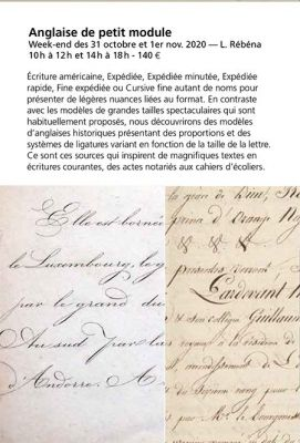 St_2020_ext_Cours_stages_calligraphie_latine_LR_Anglaise_petit_module.jpg