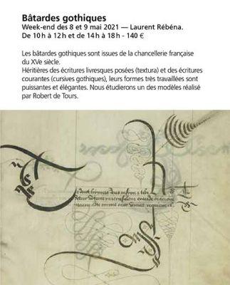 St_2021_ext_Cours_stages_calligraphie_latine_LR_Batardes.jpg