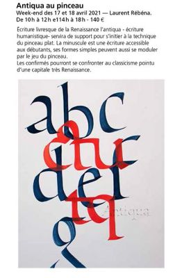 St_2021_ext_Cours_stages_calligraphie_latine_LR_Antiqua.jpg