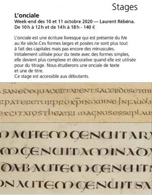 St_2020_ext_Cours_stages_calligraphie_latine_LR_Onciale.jpg