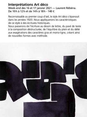 St_2021_ext_Cours_stages_calligraphie_latine_LR_Interpretation_Art_Deco.jpg