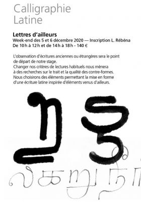St_2020_ext_Cours_stages_calligraphie_latine_LR_Lettres_Ailleurs.jpg