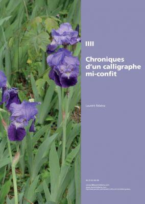 2020_Chroniques_dun_calligraphe_confit4-1.jpg