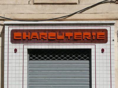 Marseille 2012