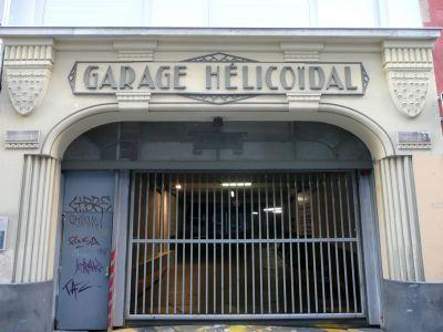 Grenoble 2012