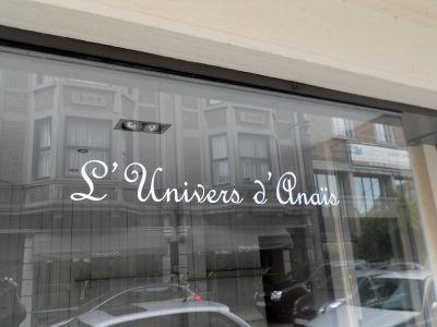 Namur 2013