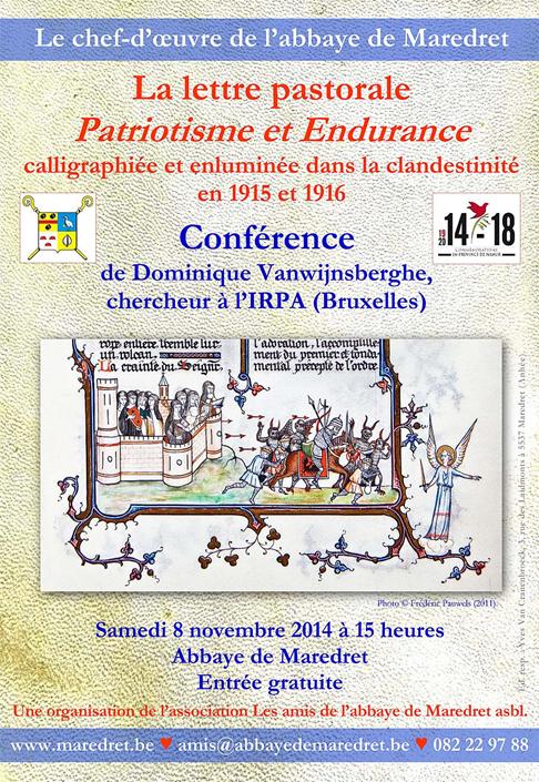 Event_2014_Lettre_Pastorale_Yves_Van_Cranenbroeck.png
